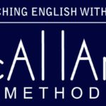 オンライン英会話カランメソッドで1年間学んだ【効果や勉強法】