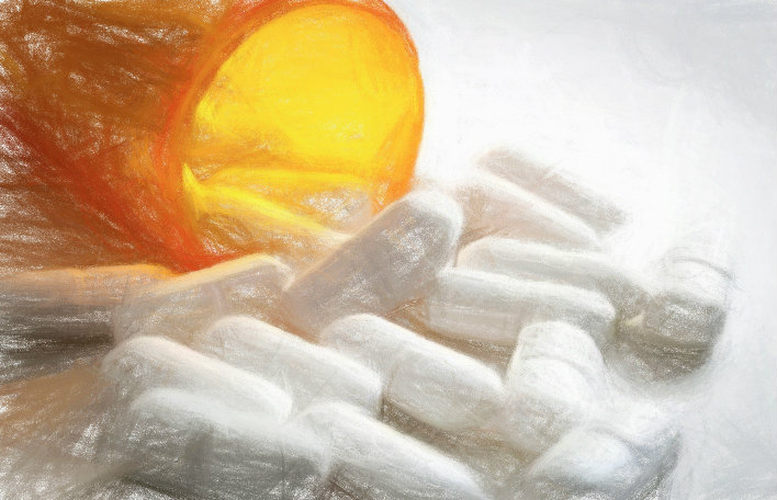 2型糖尿病の経口治療薬GLP-1アナログが承認される