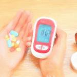 WHOも認める糖尿病の必須経口薬2種類【歴史と作用メカニズム】