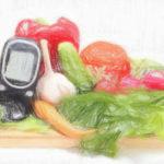 糖尿病予防・治療の基本は、毎日の食事にある【具体的な注意点も】