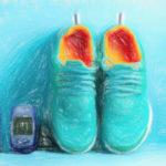 糖尿病治療に効果的な運動習慣【運動の種類や頻度、注意点も】