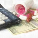 医療費の基本を復習する【医療費控除計算の前提知識】
