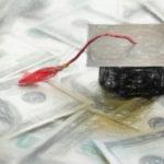 海外研究留学のための助成金・フェローシップ【経験談あり】