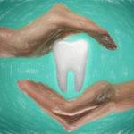 歯科検診の雑学 【CやCOの意味】