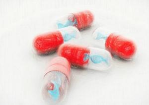 承認がすすむ遺伝子治療薬 【日本でも使えるものも】